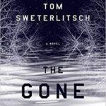[PDF] [EPUB] The Gone World Download