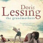 [PDF] [EPUB] The Grandmothers Download