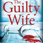 [PDF] [EPUB] The Guilty Wife Download