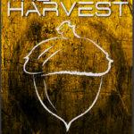 [PDF] [EPUB] The Harvest Download