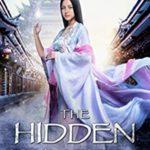 [PDF] [EPUB] The Hidden Princess (The Magics of Rei-Een Book 1) Download