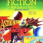 [PDF] [EPUB] The History of the Science Fiction Magazine Download