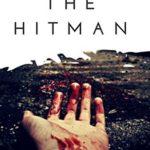 [PDF] [EPUB] The Hitman Download