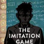 [PDF] [EPUB] The Imitation Game: Alan Turing Decoded Download
