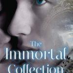 [PDF] [EPUB] The Immortal Collection Download