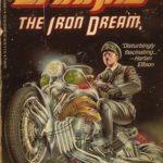 [PDF] [EPUB] The Iron Dream Download