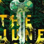 [PDF] [EPUB] The June Boys Download