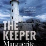 [PDF] [EPUB] The Keeper Download