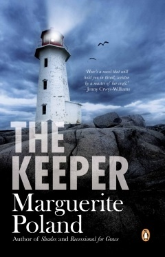 [PDF] [EPUB] The Keeper Download by Marguerite Poland
