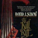 [PDF] [EPUB] The Kill Riff Download