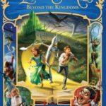 [PDF] [EPUB] The Land of Stories: Beyond the Kingdoms Download