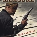 [PDF] [EPUB] The Last Full Measure Download