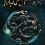 [PDF] [EPUB] The Last Magician (The Last Magician, #1) Download