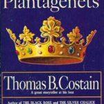 [PDF] [EPUB] The Last Plantagenets (The Plantagenets, #4) Download