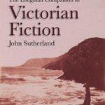 [PDF] [EPUB] The Longman Companion to Victorian Fiction Download