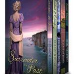 [PDF] [EPUB] The Loring-Abbott Series Box Set: A Collection of Regency Romances Download