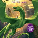 [PDF] [EPUB] The Lost Lands (Rise of the Dragons, #2) Download