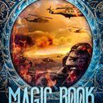 [PDF] [EPUB] The Magic Book (Atlantic Island: Divided 1) Download
