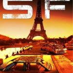 [PDF] [EPUB] The Mammoth Book of Apocalyptic SF Download