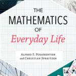 [PDF] [EPUB] The Mathematics of Everyday Life Download