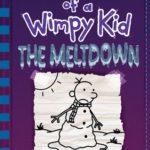 [PDF] [EPUB] The Meltdown (Diary of a Wimpy Kid, #13) Download