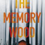 [PDF] [EPUB] The Memory Wood Download
