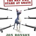 [PDF] [EPUB] The Men Who Stare at Goats Download