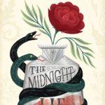 [PDF] [EPUB] The Midnight Lie (The Midnight Lie, #1) Download