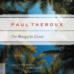[PDF] [EPUB] The Mosquito Coast Download