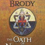 [PDF] [EPUB] The Oath of Nimrod: Giants, MK-Ultra and the Smithsonian Coverup (Book #4 in Templars in America Series) Download