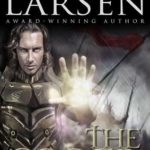 [PDF] [EPUB] The Order (Hayle Coven Destinies #6) Download