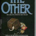 [PDF] [EPUB] The Other Download
