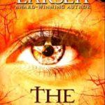 [PDF] [EPUB] The Outcast (Hayle Coven Destinies #1) Download