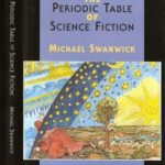 [PDF] [EPUB] The Periodic Table of Science Fiction Download