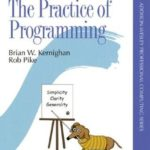 [PDF] [EPUB] The Practice of Programming (Addison-Wesley Professional Computing Series) Download