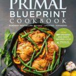 [PDF] [EPUB] The Primal Blueprint Cookbook Download