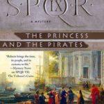 [PDF] [EPUB] The Princess and the Pirates (SPQR, #9) Download