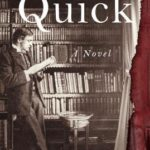[PDF] [EPUB] The Quick Download