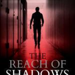 [PDF] [EPUB] The Reach of Shadows (DI Bliss, #4) Download
