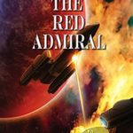 [PDF] [EPUB] The Red Admiral (The Jessica Keller Chronicles Book 6) Download
