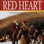 [PDF] [EPUB] The Red Heart Download