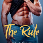 [PDF] [EPUB] The Rule (All in #1) Download