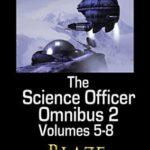 [PDF] [EPUB] The Science Officer Omnibus 2 Download