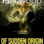[PDF] [EPUB] The Search For A Cure (Of Sudden Origin #2) Download