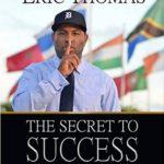 [PDF] [EPUB] The Secret to Success Download