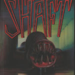 [PDF] [EPUB] The Shaft Download