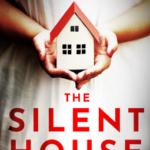 [PDF] [EPUB] The Silent House Download