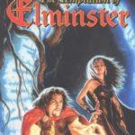 [PDF] [EPUB] The Temptation of Elminster (Forgotten Realms: Elminster, #3) Download