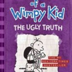 [PDF] [EPUB] The Ugly Truth (Diary of a Wimpy Kid, #5) Download
