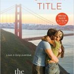 [PDF] [EPUB] The Undateable (Librarians in Love, #1) Download